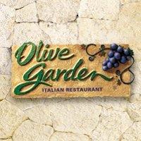 Current restaurant deals kroger krazy for Nearest olive garden to my current location
