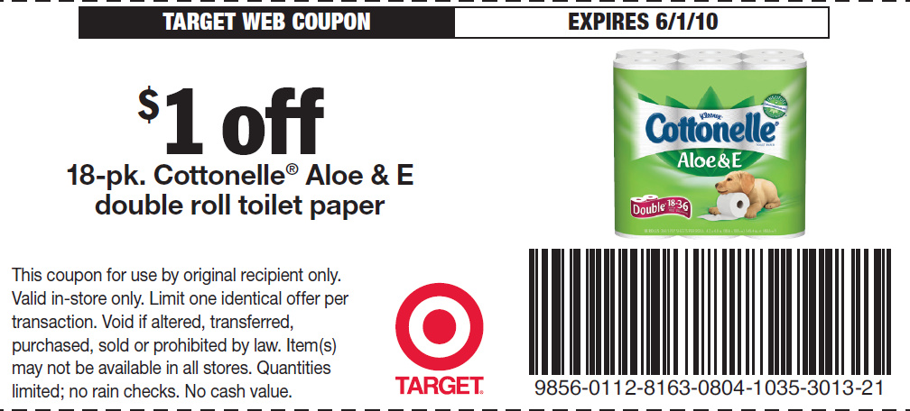 picture relating to Cottonelle Coupons Printable known as Fresh new Printable Coupon codes! Stonyfield, Armorall, Lindsay Olives
