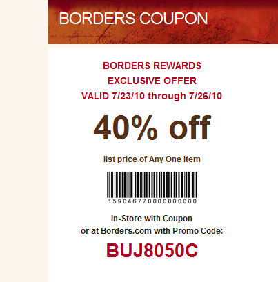 Best Coupons As Popular As JustBorders.com Coupon Codes