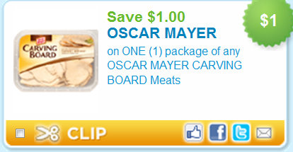 T4 1671 in addition 10292750 further 229087 further 11 Oscar Mayer B2g1 Capri Sun B2g1 Mio Coupons As Low As Free At Meijer in addition Great New Printables Oscar Mayer Starburst Scrubbing Bubbles Frigo Angel Soft More. on oscar mayer deli shaved lunchmeat