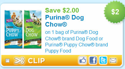 Purina cat chow coupons 2018
