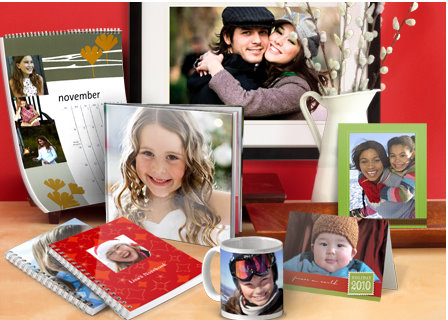 York Photo has been in the business of 'developing smiles' for over 60 years. Customers who wish to celebrate their favorite memories can upload their pictures or have them developed, edit them on the website, order prints or create fun and high quality photo gifts for their loved ones.