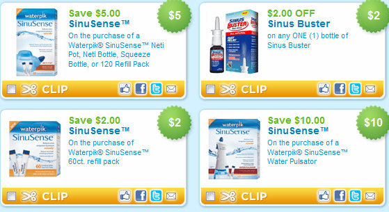 photo relating to Waterpik Printable Coupon identified as Waterpik retail store discount coupons / Grocery coupon codes printable towards ipad