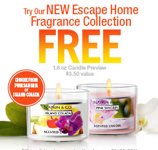 The great escape store coupons