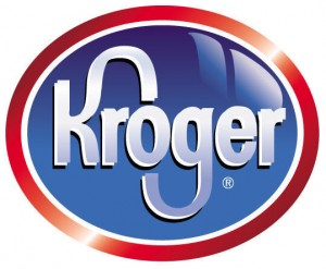 Kroger Columbus | No Double Coupons