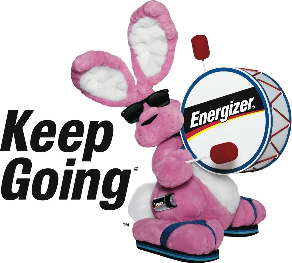 Request an Energizer Coupon Booklet via Text! - Kroger Krazy
