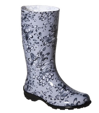 Wonderful Kamik Women39s Heidi Rain Boot