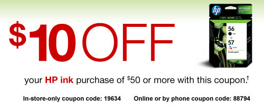 Epson ink coupons online