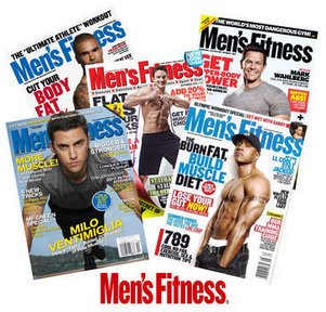 Active Magazine Subscriptions Coupons