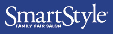 smart style family hair salon 10 haircut from smart style hair salon inside walmart 5258