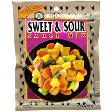 Hot 1 00 1 Kikkoman Product Free Sweet Sour Mix At Walmart 00 1 Kikkoman Product Free Sweet Sour Mix At Walmart Kroger Krazy
