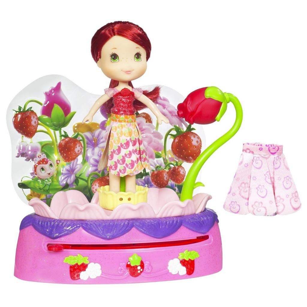 Toys From Kroger : Great deals on strawberry shortcake toys kroger krazy