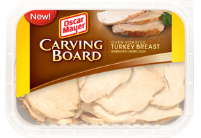 New Printables Oscar Mayer Carving Board Pace Vanity
