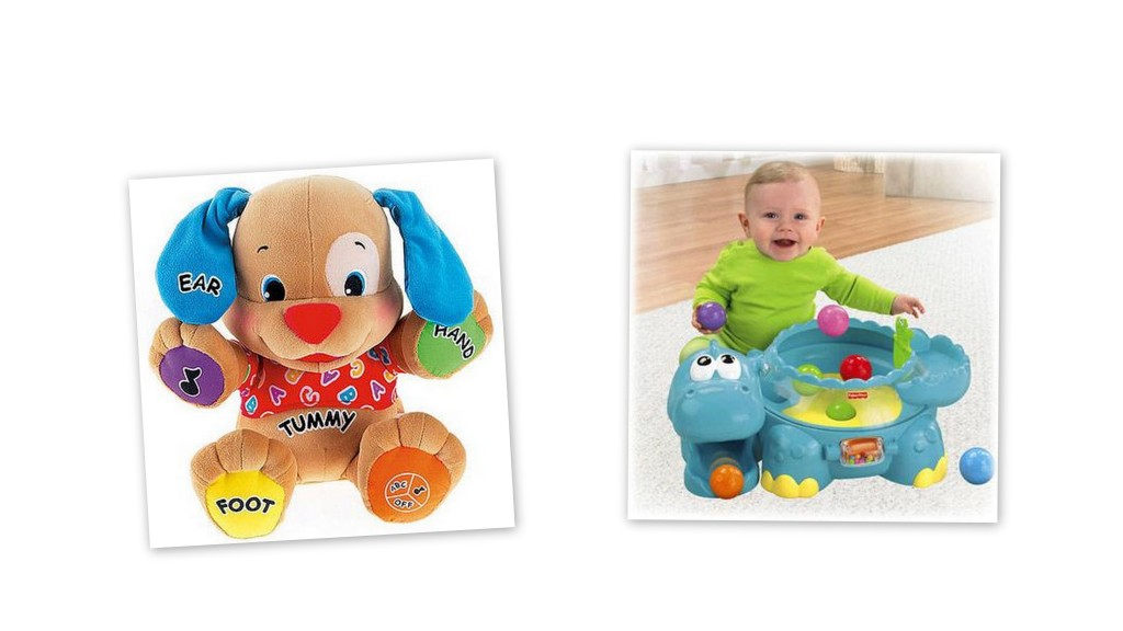 Toys From Kroger : Toys r us infant bogo free up to