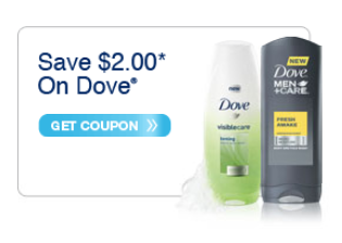 graphic relating to Dove Soap Printable Coupons identify Dove human body clean coupon / Slysoft dvd