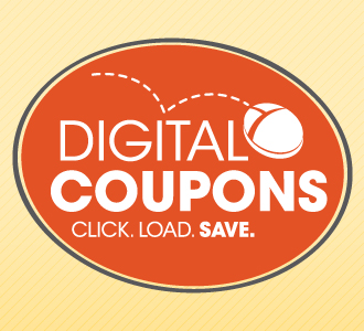 Kroger Digital Coupons | Questions Answered + My