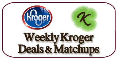 Kroger Coupons and Weekly Ad