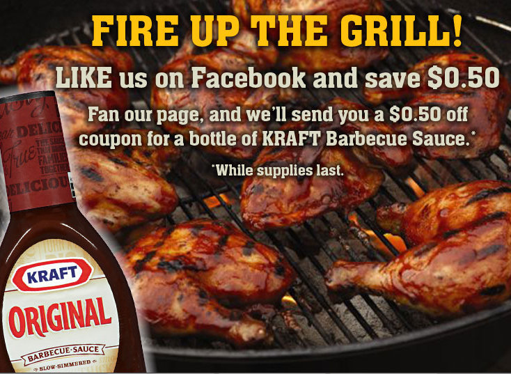 Bombay barbeque discount coupons