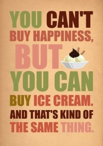 National Ice Cream Day is Tomorrow July 15th! - Kroger Krazy