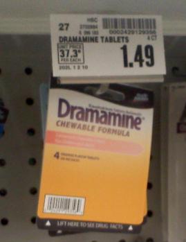 trileptal 600 mg preco