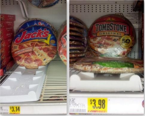 New Jack S And Tombstone Pizza Coupons Kroger Deals Kroger Krazy
