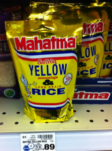 New Mahatma Rice Coupon Free At Kroger Kroger Krazy