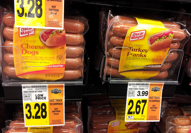 Best Hot Dog Brand besides Oscar Mayer Hot Dogs Beef Classic Bun Length 8 Ct Franks 16 Oz Pack furthermore Healthy Hot Dogs furthermore Owens Regular Sausage as well Oscar Mayer Turkey Franks 3 Pack. on oscar mayer franks