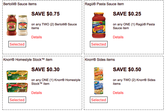 image regarding Unilever Printable Coupons known as Clean Coupon Web page Clean Unilever Discount codes! Kroger Krazy