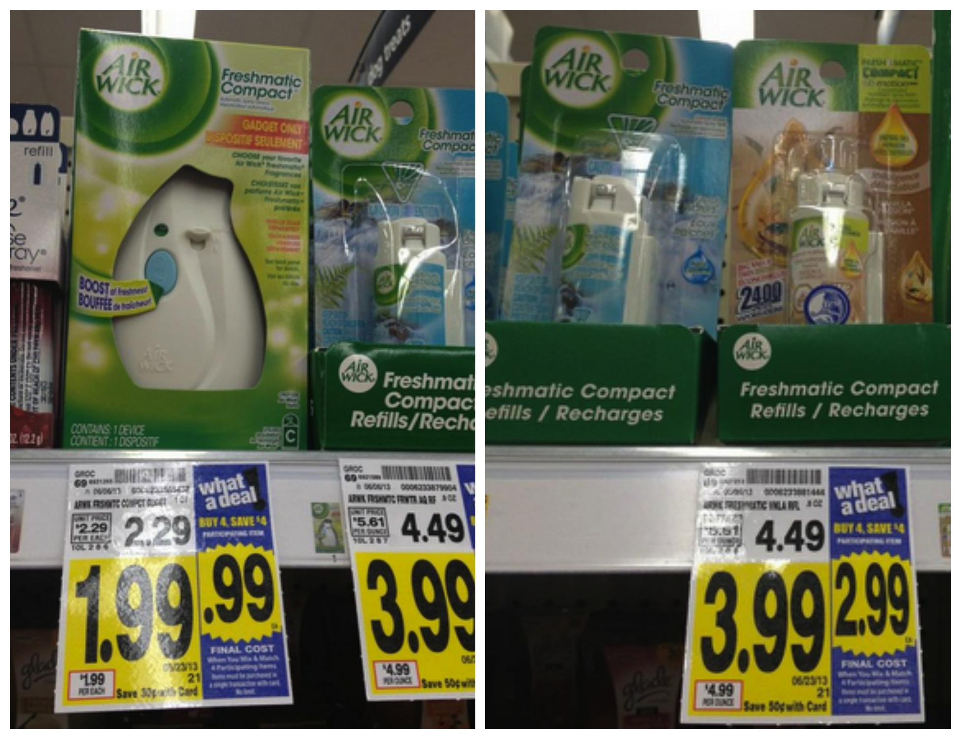 Air Wick Freshmatic Coupons Printable 2018 Coupon Codes For Toys R