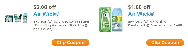 Mega gadgets coupons