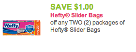 hefty sliders coupon