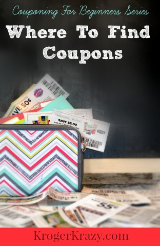 Get free The Arizona Republic coupon codes, deals, promo codes and gifts. Get savings with valid healthbob.tk Official promotional codes from healthbob.tk
