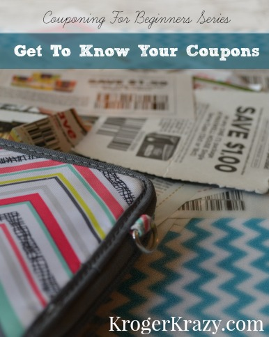 couponing102