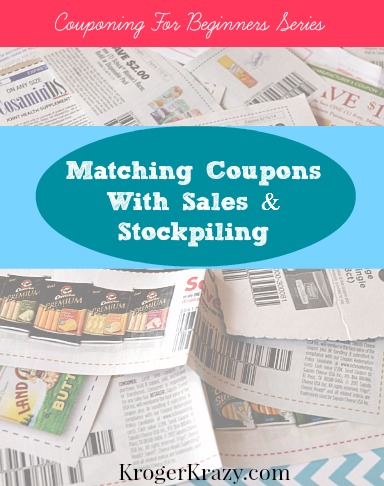 couponing103