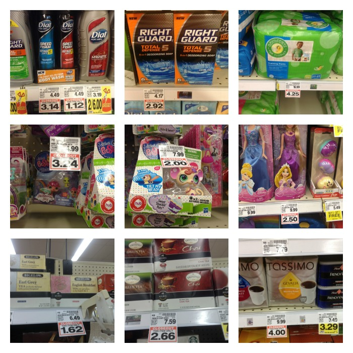 Toys From Kroger : Kroger closeouts coffee health beauty toys and many