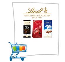 lindt coupon