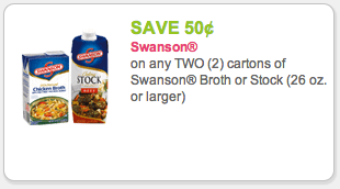 You might like these coupons