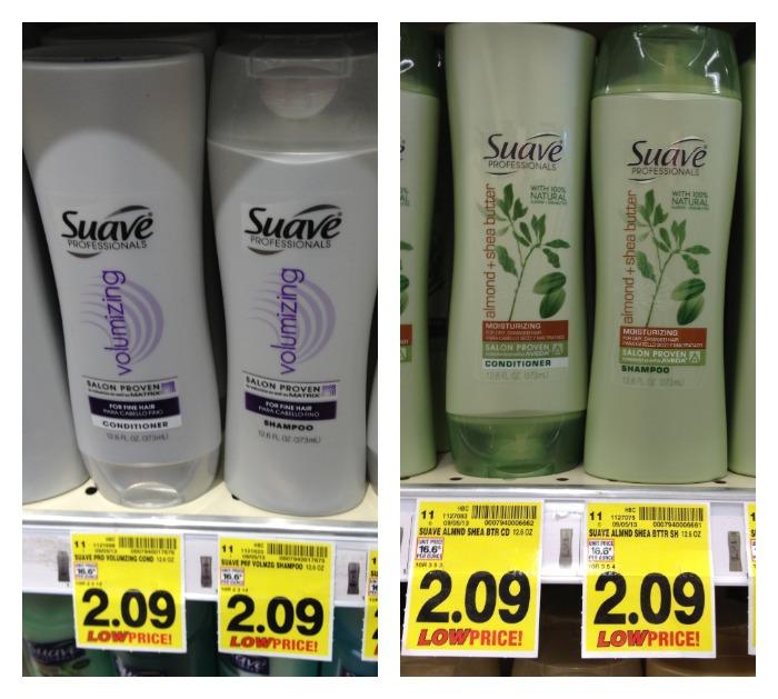 Suave Store Pics 2