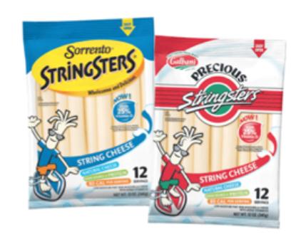 Sorrento stringsters printable coupon