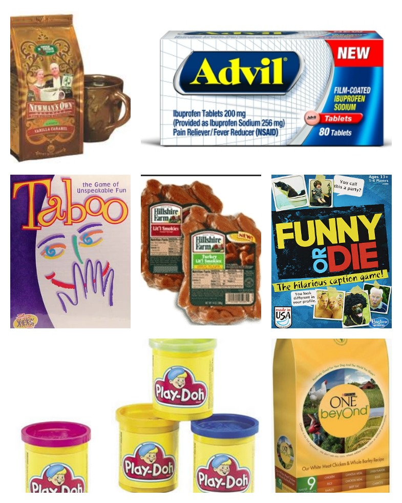 Toys From Kroger : New printable coupons toys games hillshire farm