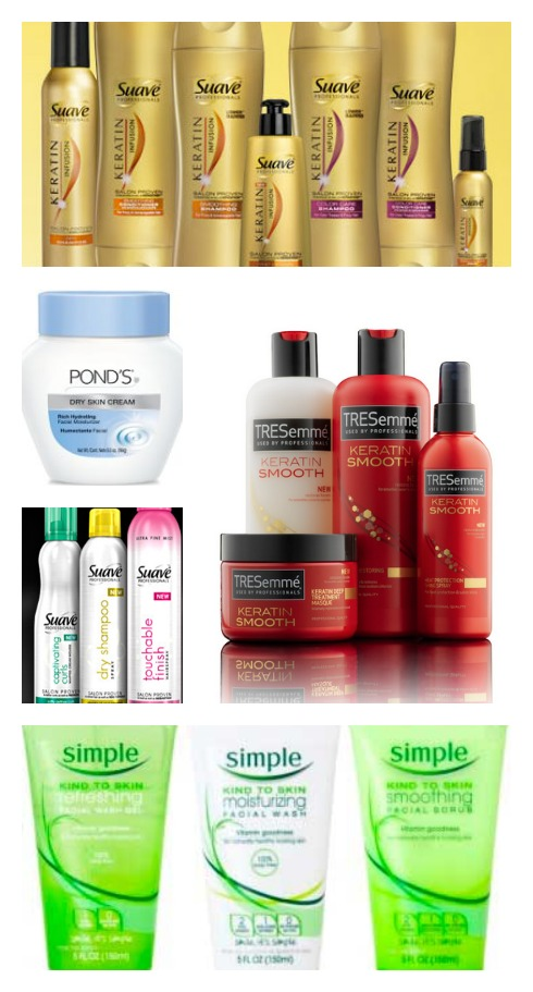picture regarding Tresemme Printable Coupons named Clean Printable Discount codes! Artful, TRESemme, Ponds, Very simple