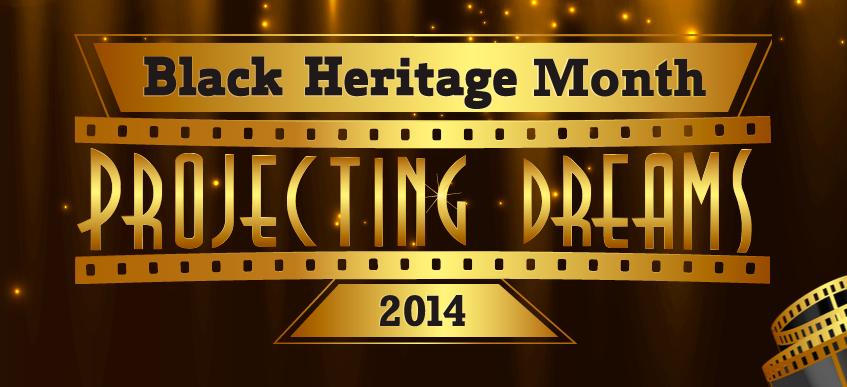 Black Heritage Month