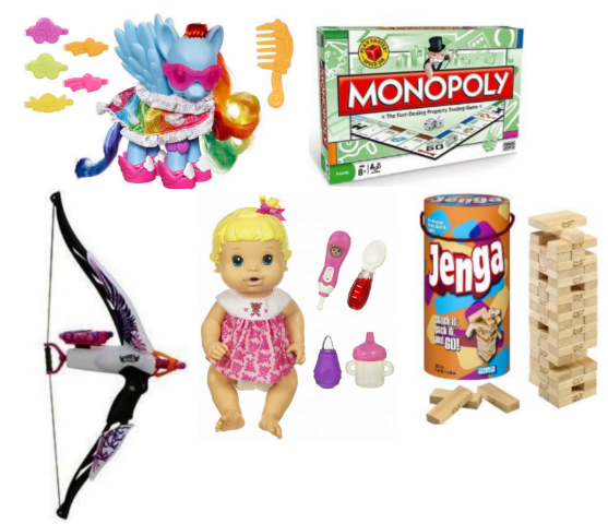Toys From Kroger : New toy game coupons kroger krazy