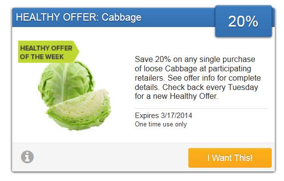 Lettuce Savingstar