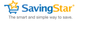 how does SavingStar work?