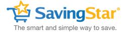how does SavingStar work?