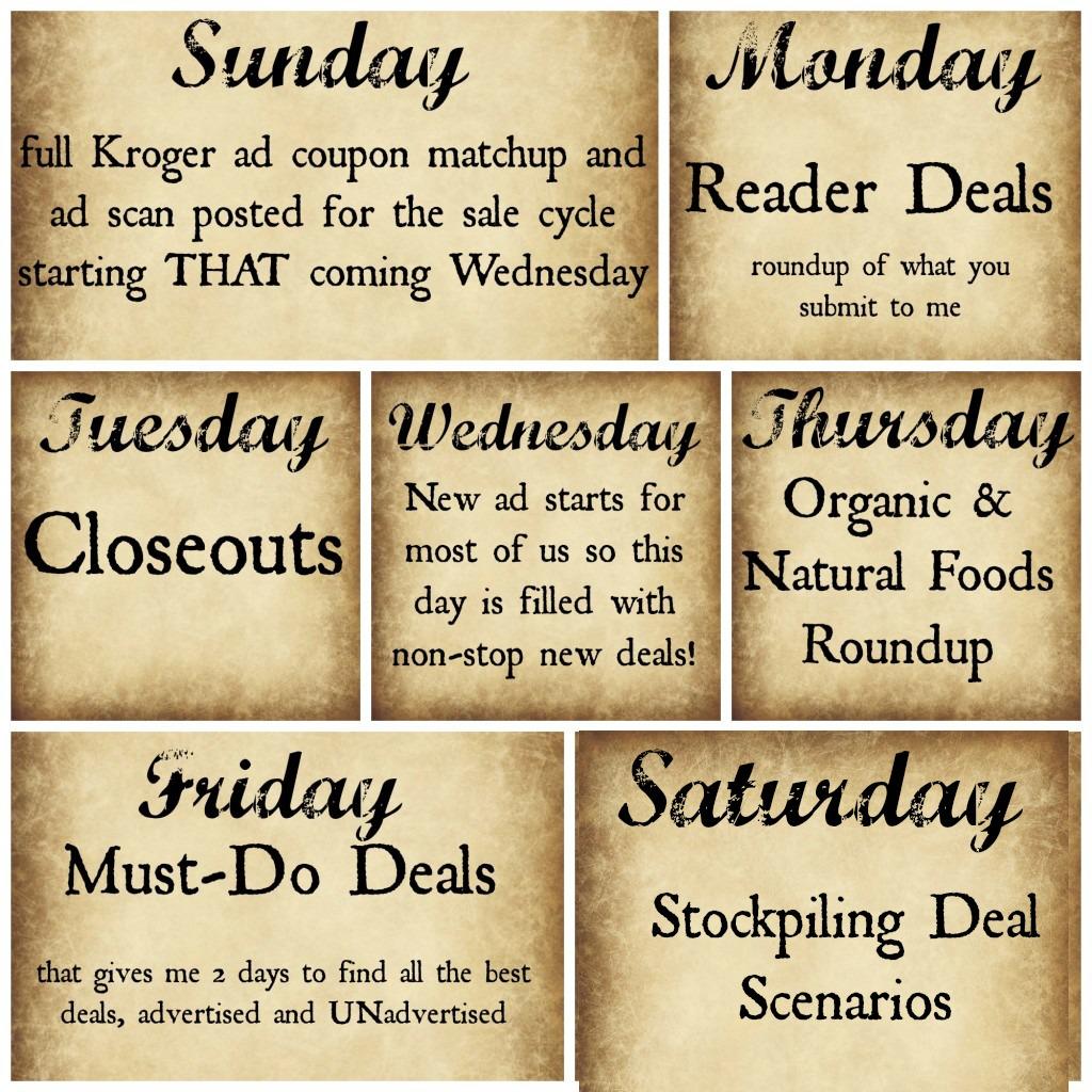 blog_schedule_new