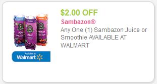 Sambason coupon