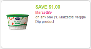 Marzetti1