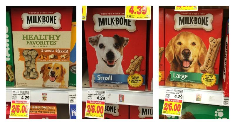 Milk-Bone Kroger Pic